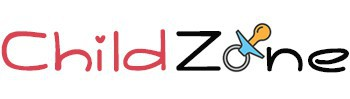 Childzone.cz